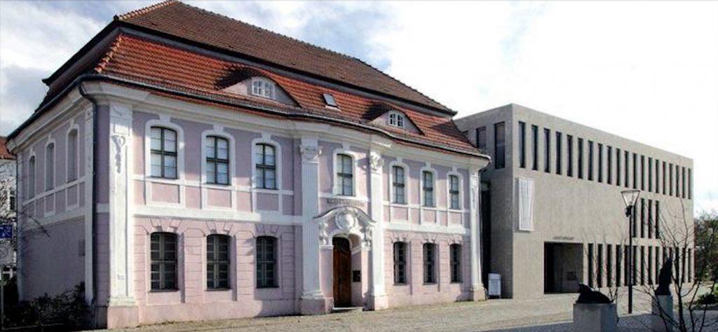 Bild: www.kleist-museum.de/